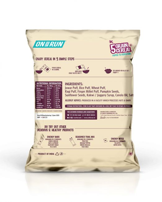 5grain-cereal-bag-back