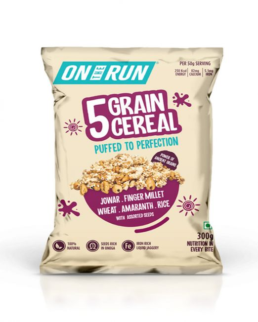5grain-cereal-bag