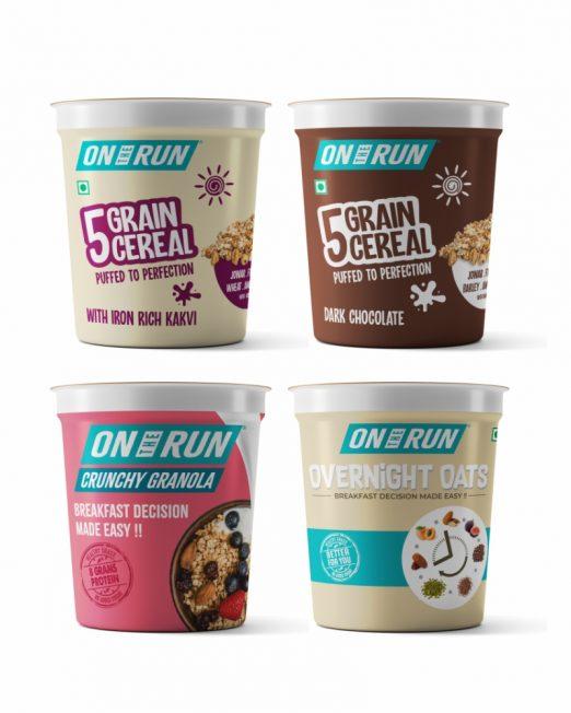 OTR-breakfast-cups-variety-pack