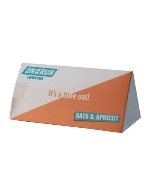oats apricot small pack