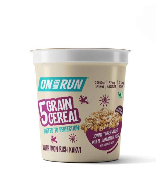 otr-small-packs-5-grain-cereal