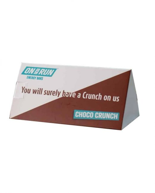 otr-small-packs-choco-crunch