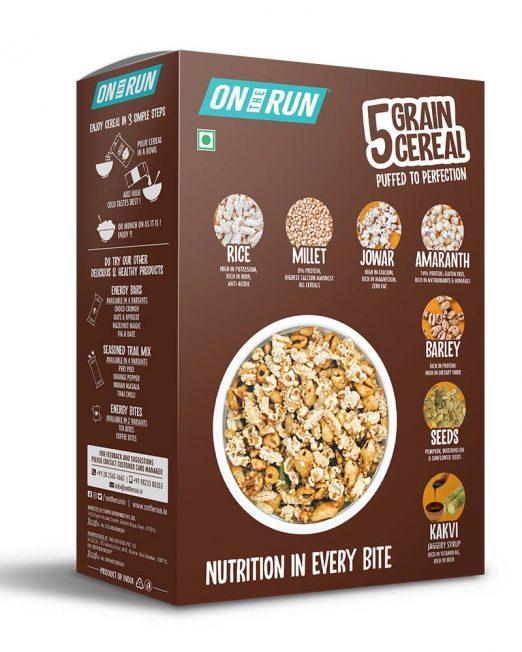 OTR-5Grain-Cereal-Chocolate-Back