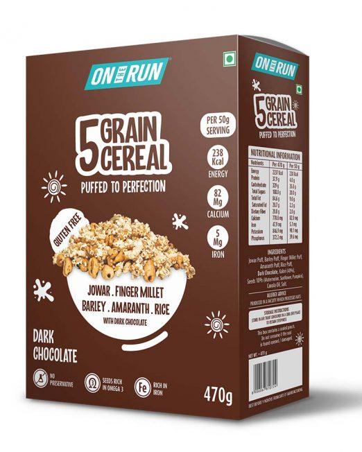 OTR-5Grain-Cereal-Chocolate-Front