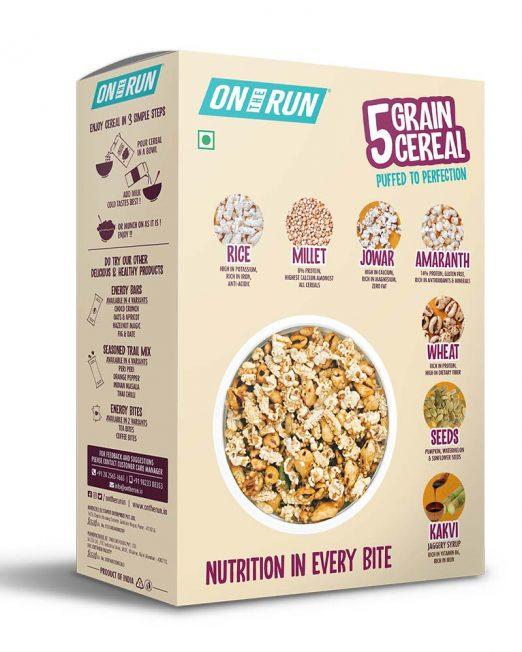 OTR-5Grain-Cereal-Original-Back