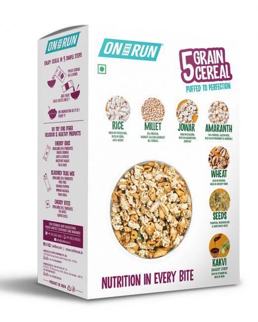 OTR-5Grain-Cereal-Plant-Protein-back