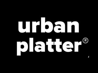 urban-Platter