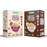 OTR-5Grain-Cereal-combo-Original-chocolate