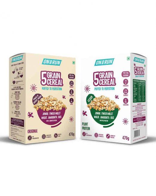 OTR-5Grain-Cereal-combo-Original-protein