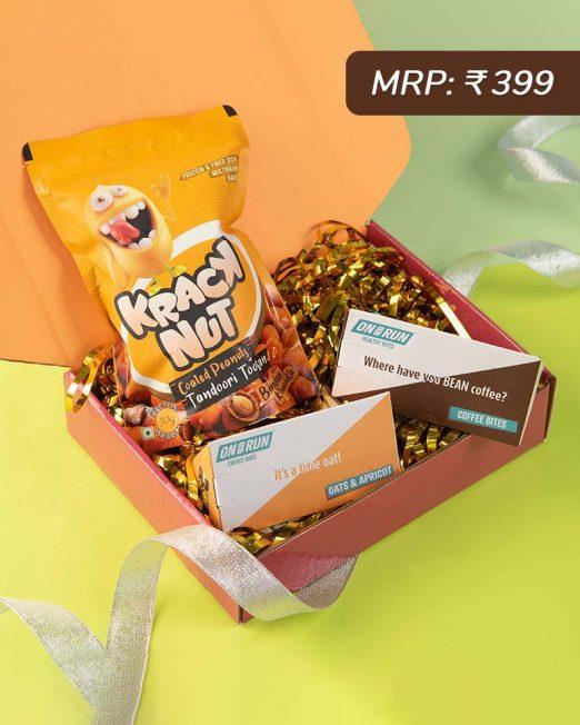 rakhi-gift-mini-399