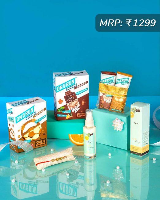 rakhi-gift-premium-1299