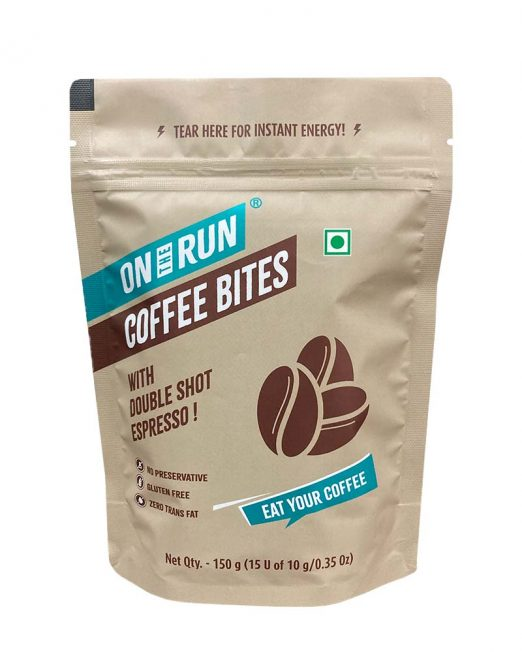 Coffee bites_pack_of_15_Front